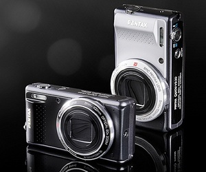 Pentax-optio-vs20-with-2x-shutter-buttons-m