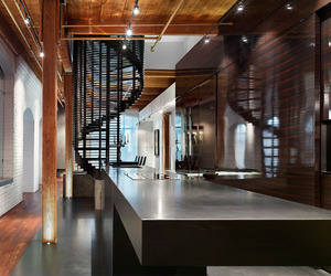 Penthouse-at-the-candy-factory-lofts-by-johnson-chou-m