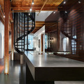 Penthouse-at-the-candy-factory-lofts-by-johnson-chou-s