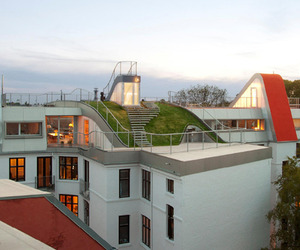 Penthouse-rooftop-playground-by-jds-architect-m