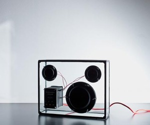 People-peoples-transparent-speaker-launches-on-kickstarter-m