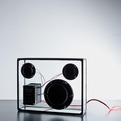 People-peoples-transparent-speaker-launches-on-kickstarter-s