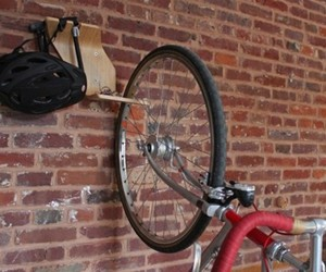 Perch-bike-stand-m