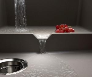 Performa-cascade-sink-by-blanco-m