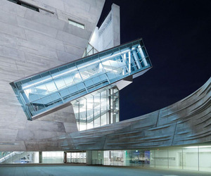 Perot-museum-of-nature-and-science-by-morphosis-m