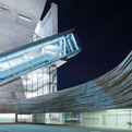 Perot-museum-of-nature-and-science-by-morphosis-s