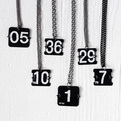 Perpetual-necklaces-2-s