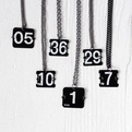 Perpetual-necklaces-s
