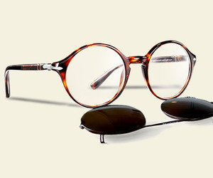 Persol-clip-on-shades-collection-m