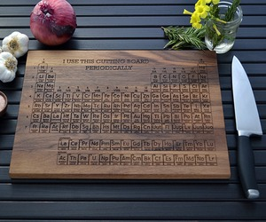 Personalized-cutting-boards-by-elysium-woodworks-m