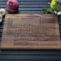 Personalized-cutting-boards-by-elysium-woodworks-s