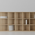 Perspective-shelf-by-fuquan-junze-2-s
