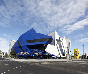 Perth-arena-by-arm-architecture-m