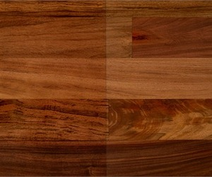 Peruvian-olivewood-from-m