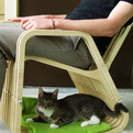 Pet-and-person-chair-s