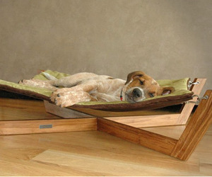 Pet-bambu-hammock-by-pet-lounge-studios-m