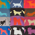 Pet-silhouette-umbrellas-11-dogs-and-1-cat-s