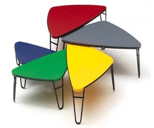 Petalo-table-design-m