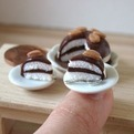 Petitplat-miniature-food-art-s
