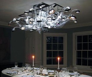 Petri-dishes-chandelier-bacterioptica-m