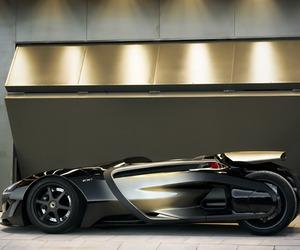 Peugeot-ex1-m