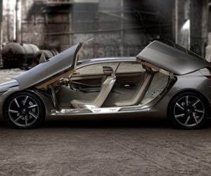 Peugeot-hx1-diesel-hybrid-concept-m