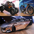 Peugeot-onyx-supercar-superbike-and-superscooter-s
