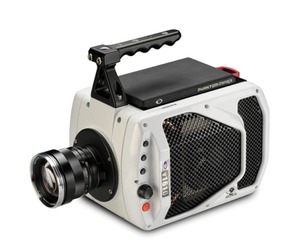 Phantom-v1610-high-speed-camera-m