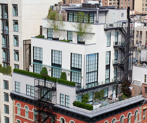 Phenomenal-five-story-penthouse-in-tribeca-m