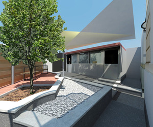 Philippines-embassy-in-rome-outdoor-m