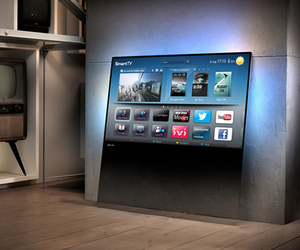 Philips-designline-3d-tv-m