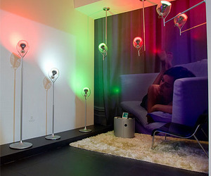 Philips-lighting-livingcolors-m
