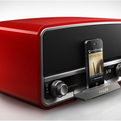 Philips-original-radio-s
