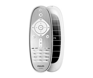 Philips-solar-remote-m
