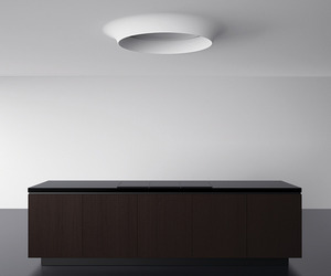 Phobos-range-hood-by-best-m