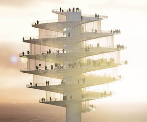 Phoenix-observation-tower-by-big-architects-m