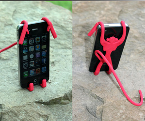 Phone-monkey-universal-smartphone-holder-m