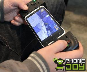 Phonejoy-play-turn-your-phone-into-a-console-m