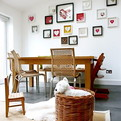 Photo-frames-a-great-way-to-beautify-your-interiors-s