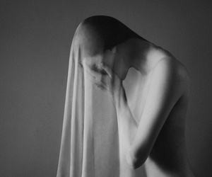Photographs-by-newbie-noell-oszvald-m