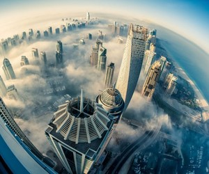 Photos-of-dubais-skycrapers-by-sebastian-opitz-m