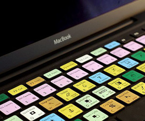 Photoshop-keyboard-decal-for-apple-m