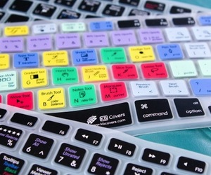 Photoshop-keyboards-short-skin-m