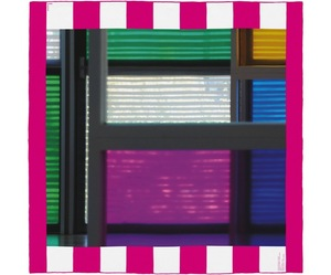 Photossouvenirs-au-carr-by-daniel-buren-m