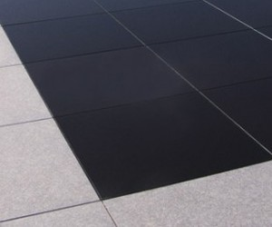 Photovoltaic-walkable-roof-system-from-onyx-solar-m