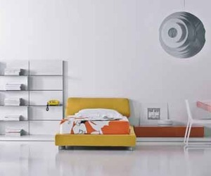 Piancas-teen-room-m