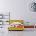 Piancas-teen-room-s