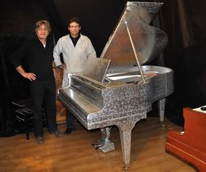 Piano-haute-couture-gets-new-lease-of-life-m