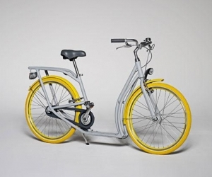 Pibal-urban-bike-scooter-m