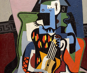 Picasso-revisits-switzerland-m